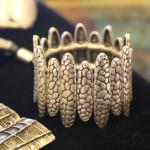 Bracelet from Turkey