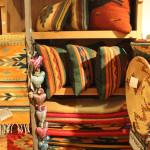 Pendleton-Blankets
