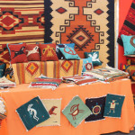 Pendleton-Blankets-and-Pillows