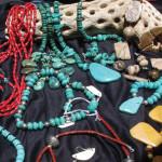 jewelry_LR