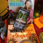 Cacti Spreaders